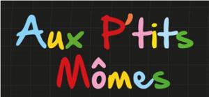 Aux ptits momes