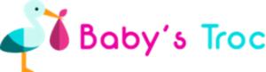 Baby troc