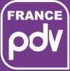 France-pdv | Logiciels de caisse tous commerces