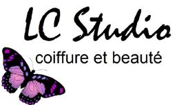 LC Studio