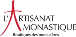L'artisanat monastique