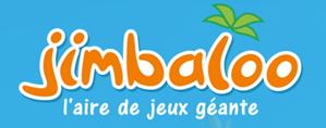 jimbaloo