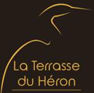 la terasse du hérons