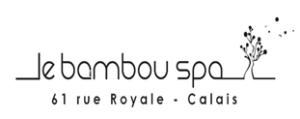 le bambou spa