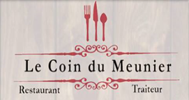le coin du lmetrier