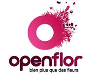openfloor