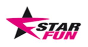 star fun
